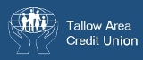 Tallow Area Credit Union